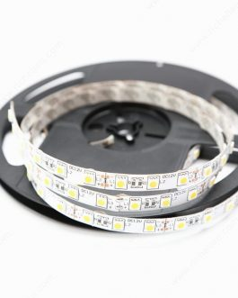 60xSMD5050 Flexible LED Strip Light