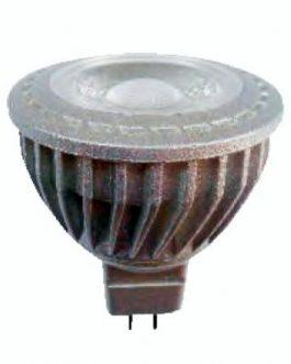 LED MR16 9W GLOBE