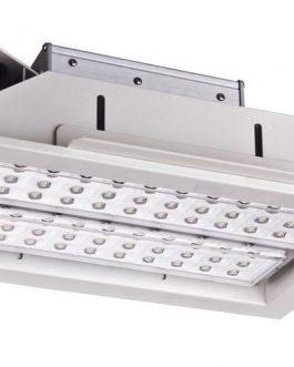60W A SERIES – LED RECESSED LIGHT