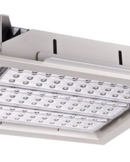 90W A SERIES – LED RECESSED LIGHT