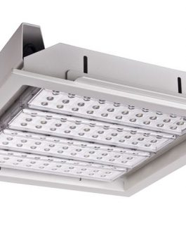 120W A SERIES – LED RECESSED LIGHT